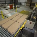 Bundleline Conveyor