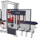 Flexo Folder-Gluer Bundleline Systems