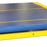 Pozi-Link™ Conveyor (PLZ) Flat Conveyor
