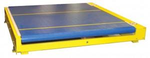 Pozi-Link™ Conveyor (PLZ)