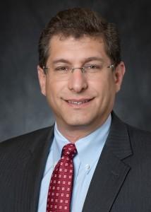 Craig Stein, President Geo. M. Martin Company